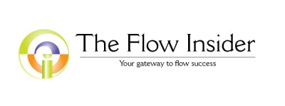 Welcome to The Flow Insider!